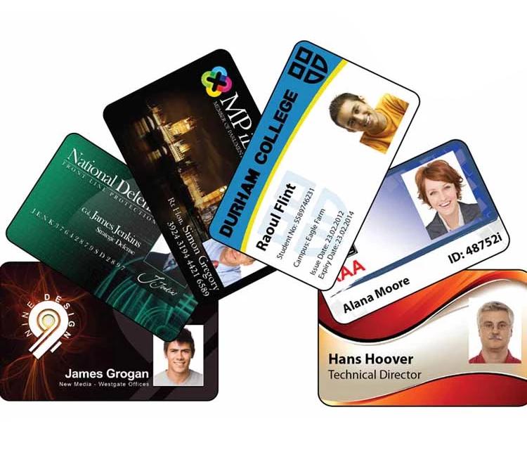 nfctube digital business cards  custom printed  encoded